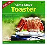 Coghlan's 504D Camp Stove Toaster
