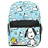 Peanuts Snoopy 17