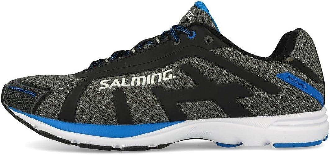 Salming - Zapatillas de Running de Tela, sintético para Hombre ...