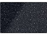 Creative Tops Granite Placemats, Set of 2