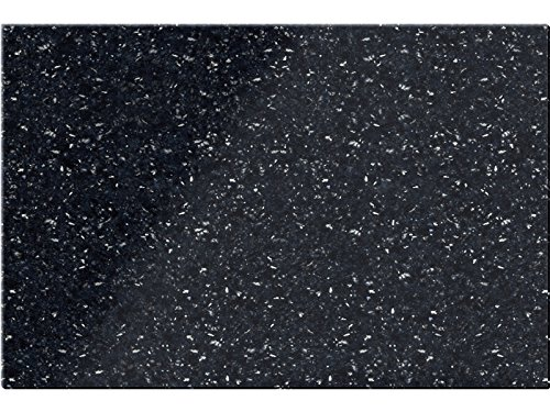 Creative Tops Granite Placemats, Set of 2 by CreativeTops