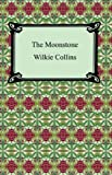 Bargain eBook - The Moonstone  with Biographical Introduc