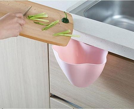 Kitchen Box Bbtxs Kuchen Abfalleimer Multifunktions Abfallbehalter