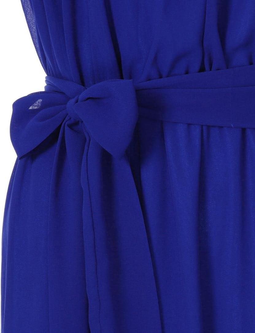 Juliyues Umstandskleid Sommer Damen Solide Bodycon Schwangerschaft Kleid Einfarbig Mutterschafts Kleider Umstandsmode Maternity Dress