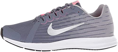 chaussure nike trail homme
