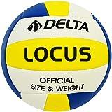 Delta Unisex Voleybol Topu Locus