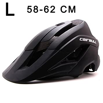 Bicycle Helmet Ultralight Cycling Casco Ciclismo Bike Sports Road Mountain MTB