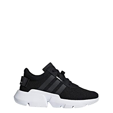 save off 2f7c9 c28c2 Image Unavailable. Image not available for. Color adidas POD-S3.1 ...