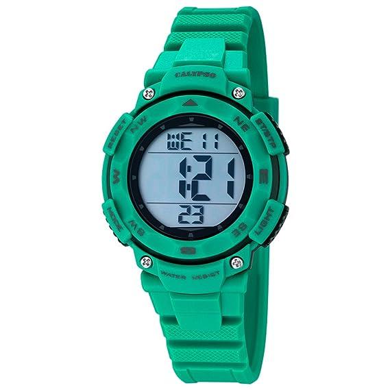 Calypso Reloj infantil K5669/3