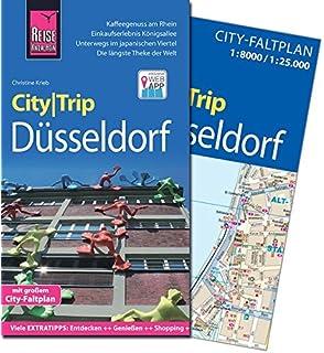 insider tipps düsseldorf