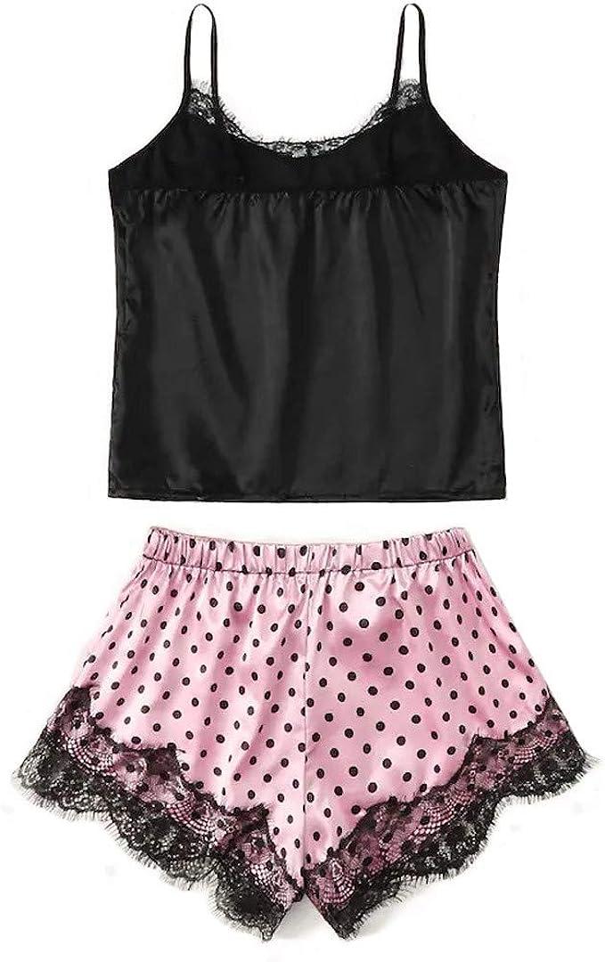 Loungeable Womens Faux Fur Robe Pyjamas Or Jumpsuit New Ladies Luxury Nightwear