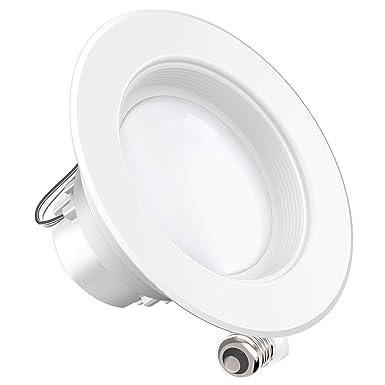 Amazon.com: Dispositivo de iluminación de luces ...