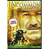Retour vers l'Enfer - Uncommon Valor (English/French) 1983 (Widescreen) Régie au Québec