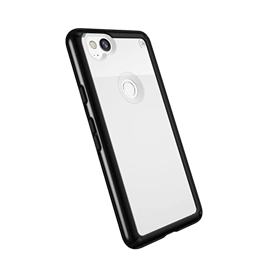 sports shoes 50084 6e15c Amazon.com: Speck Products Presidio Show Cell Phone Case for Google ...