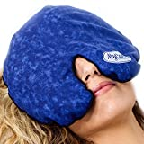MyCare Face Mask (with Washable Cover) Hot Cold