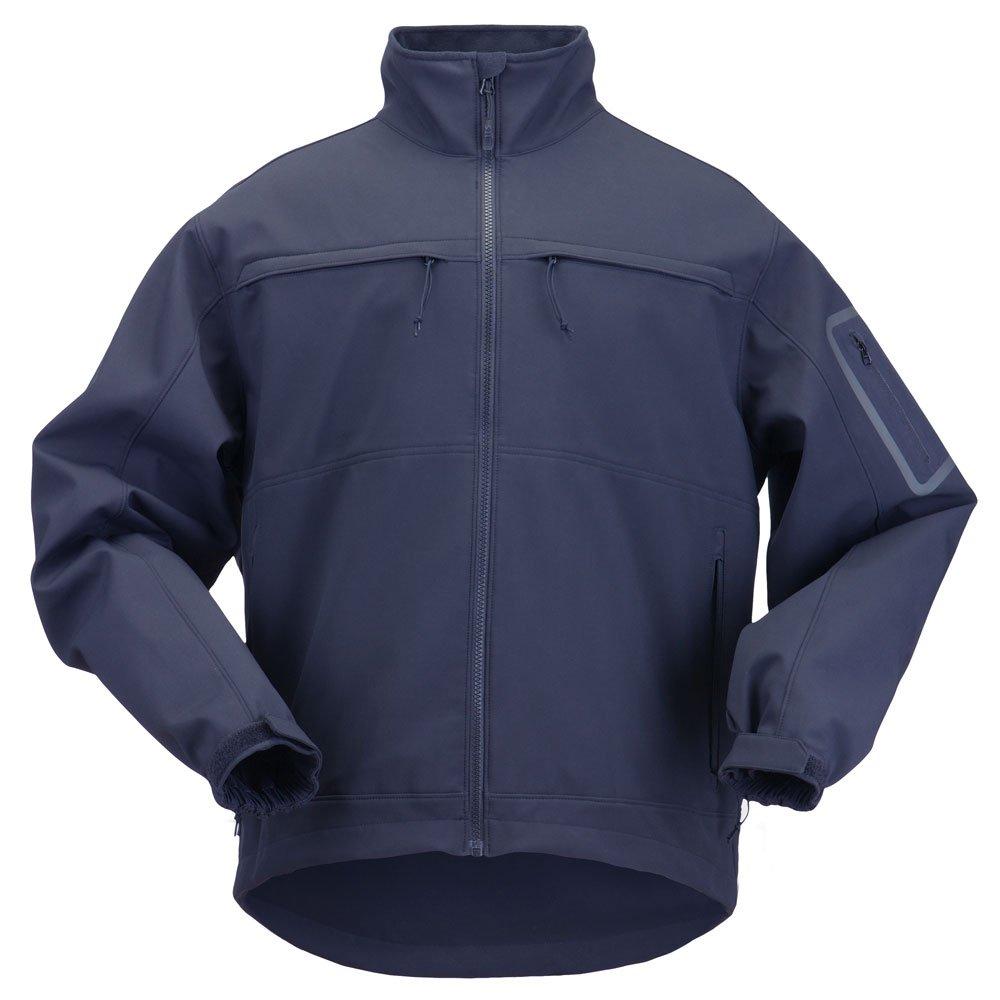 5.11 Tactical #48099 Chameleon Softshell Jacket 5-48099