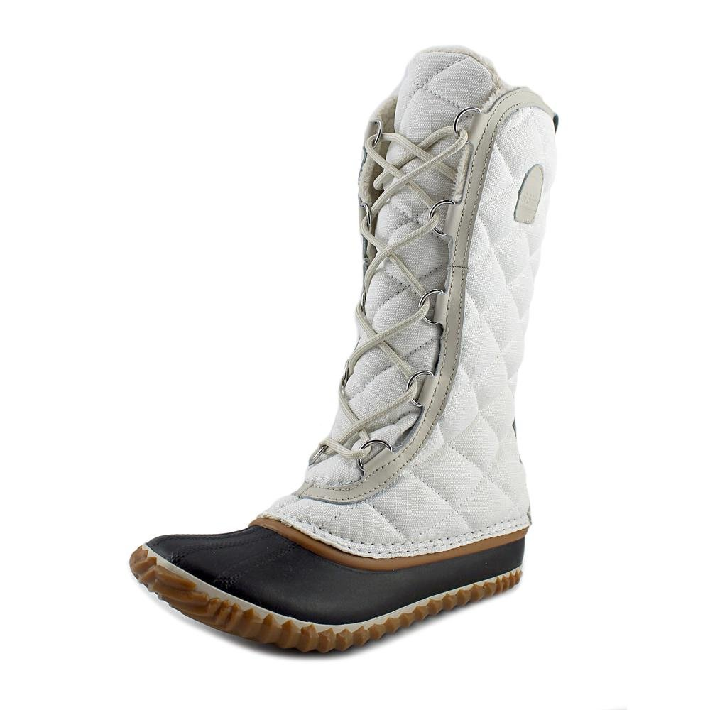 Sorel Women's Out N about Tall Snow Boot OUT N ABOUT TALL-W