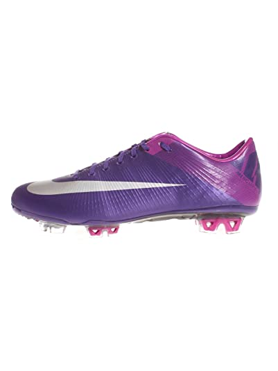 sports shoes 4188e 5c0a0 Nike mercurial vapor superfly III 3 FG mens football boots 441972 505  soccer cleats firm ground