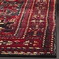 Safavieh Vintage Hamadan VTH213A Indoor Area Rug
