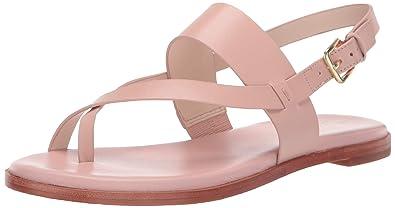 b77ab123021530 Cole Haan Women s G.OS Anica Thong Sandal Sandal