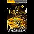 All Hallows' Eve Heist, Georgie Shaw Cozy Mystery #3 (Georgie Shaw Cozy Mystery Series)