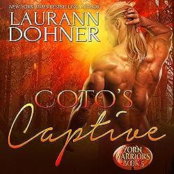 Coto's Captive