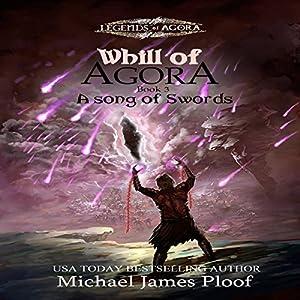 A Song of Swords Audiobook