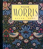 William Morris, Helen Dore, 1555216056