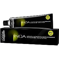 L'Oréal Professionnel INOA Coloración, Tono 6-60 gr
