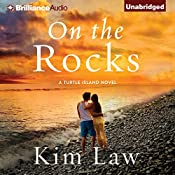 On the Rocks: Turtle Island, Book 3 | Kim Law