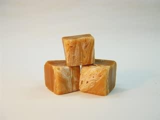 product image for Velatis | Caramel Macchiato - Half Pound Box