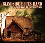 Smokehouse Sessions