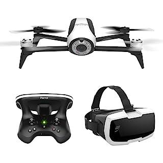 Bebop 2 Drone