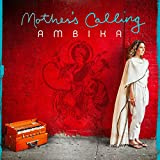 #10: Mother's Calling