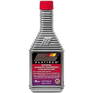 Lubegard 63010 Platinum Universal ATF Protectant, 10 oz.