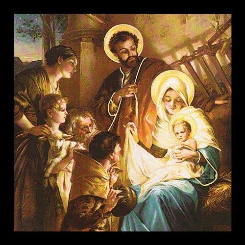 Christmas Hymns - Music