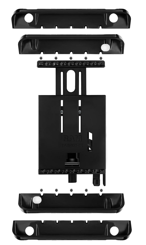 RAMHOLTABLLGU Ram Mount Unpkd Ram Tab-TITE Kit Large Tablets