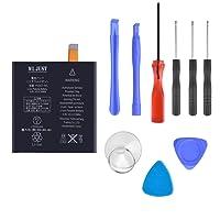 [WL JUST]Nexus5 BL-T9互換バッテリー 精密工具セット