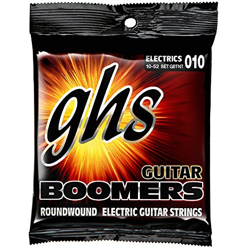 ghs-strings-gbtnt-guitar-boomers-nickel-plated-electric-guitar-strings-thin-thick-010-052