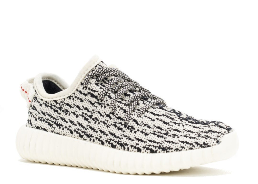 Adidas Yeezy Boost 350 Infant - US 10K