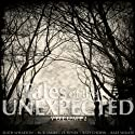 Tales of the Unexpected – Volume 2 Audiobook by O. Henry, Edith Wharton, M. R. James Narrated by Bart Wolffe
