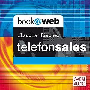 Telefonsales Hörbuch
