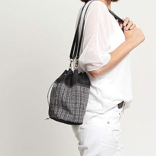 Bolso de hombro hobo para mujer, bolso tipo saco pequeño ...