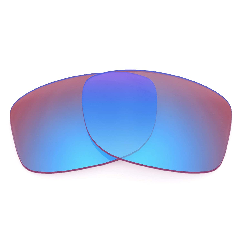 Revant Replacement Lenses for Oakley Jupiter Squared