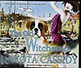 The Old Witcheroo (Witchless in Seattle)