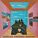 Per Un Amico by PFM (2013-05-04)
