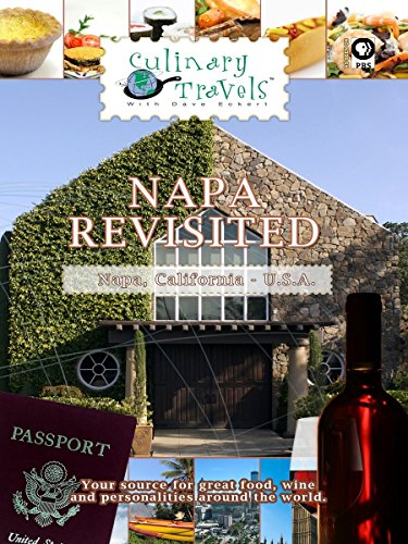 culinary-travels-napa-revisited-california