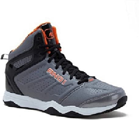 AND1 Mens New Size 8.5M EUR 41.5