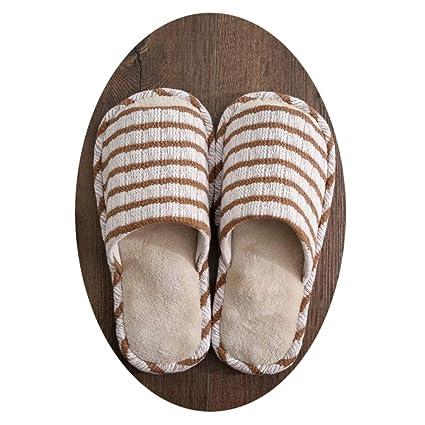 Del Ciabatte Per Corpo La Cura Shoes Da CasaScarpe WH9IYDE2