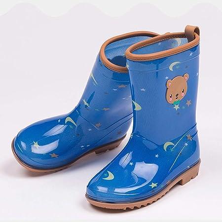 Stivali da pioggia Stivali da pioggia per uomo e donna per